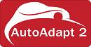 AutoAdapt 2